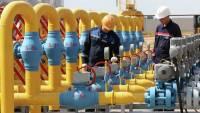 Украина и Словакия придумали, как увеличить реверсные поставки газа
