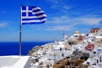 Президент ЕЦБ не верит, что Грецию возможно спасти от банкротства