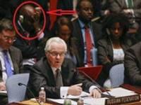 Представитель России в ООН усиленно не видит перспектив в трибунале по «Боингу»