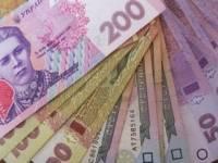 В МВД объявили денежное вознаграждение в 3 млн гривен за информацию о кровавом ограблении почтальонов