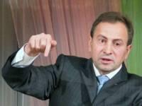 Томенко: Для меня совершенно очевидно, что Украина сегодня продолжает быть государством «одного дня»