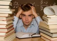 ВНО показало низкий уровень знаний выпускников