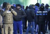 В чьих интересах митингуют «правдоборцы» Днепропетровска?