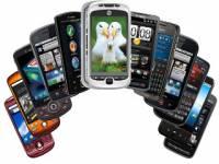 Отныне украинским военным запрещено пользоваться мобильными телефонами в зоне АТО