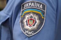 В Чернигов активно свозят «титушек» /МВД/