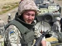 В районе Веселой Горы боевики усиленно маскируют танки и БТРы