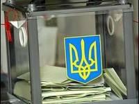 В Чернигове на участках десятки «титушек» и псевдожурналистов /КИУ/