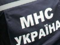 В Черкасской области обнаружили 29 минометных мин