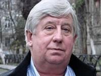Шокин отозвал представление на лишение депутатской неприкосновенности Лозового. Но грозится вернуть с новыми обвинениями
