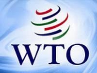Участники ВТО устранили пошлины на 201 высокотехнологичный продукт
