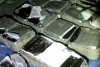 В Подмосковье задержаны пятеро украинцев за торговлю наркотиками
