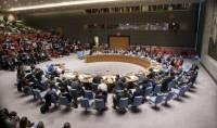 Совбез ООН направил неверный сигнал родственникам погибших после катастрофы «Боинга» /министр транспорта Малайзии/