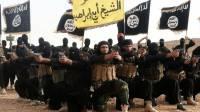 Исламское государство, Аль-Каида и Талибан планируют напасть на Индию и начать Третью мировую войну