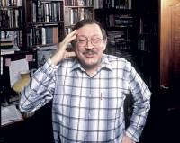 Почему арестовали историка Юрия Мухина?