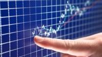 Через фондовый рынок за последние 1,5 года прошла крупная сумма теневых средств