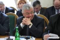 Бывший заместитель Добкина решил баллотироваться в мэры Харькова