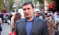 Марков мог получить паспорт гражданина РФ незаконно /посол/