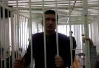 Суд в Генуе оставил Маркова под стражей
