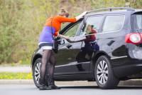 В Италии проституток обяжут носить форму