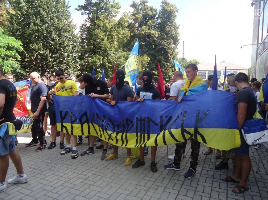 проститутки украины город красноармейск-кю1