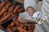 Обвал рубля: России придется с извинениями уйти из Украины