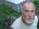 Рассмотрение жалобы на приговор Пукачу перенесено на 31 августа