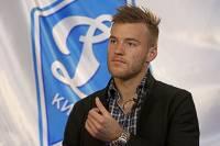 Лидер «Динамо» может перейти в «Барселону»
