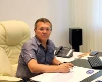 Сергей Стеч: Нынешняя элита усиленными темпами продолжает дело Януковича