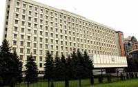 В 125 населенных пунктах Донецкой и 146 Луганской областей выборы проводиться не будут