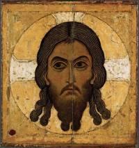 Православные 29 августа празднуют третий Спас - Ореховый