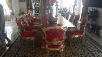 «У Чёрного моря»: «Автомайдан» показал людям очередное «межигорье»