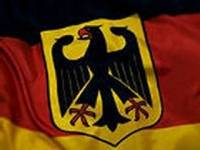 Германская полиция попросила местных жителей больше не помогать беженцам