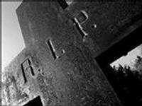 На полигоне на Прикарпатье балкон убил военнослужащего Нацгвардии