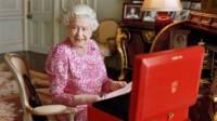 Елизавета II установила рекорд длительности пребывания на троне