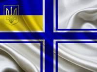 В украинских ВМС рассказали, как отгоняют российские корабли от украинской границы