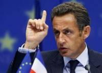 Мы нуждаемся в России для борьбы с «Исламским государством» /Саркози/