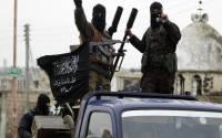 Билл Гейтс попал в число личных врагов исламских террористов