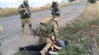 СБУ разоблачила сеть опасных диверсантов, сливавших информацию об украинской армии от Одессы до Киева