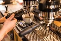 Можете не верить, но кофеин оказался для человека машиной времени