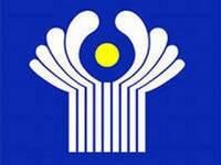 Украина продолжает участие в СНГ. Но выборочно