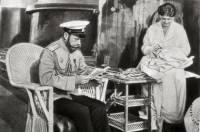 Проведена эксгумация останков царя Николая II