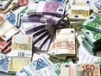 Австрийская прокуратура рассматривает главу АПУ как свидетеля в деле на 5 млн евро /СМИ/