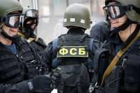 Крымских мусульман все чаще приглашают на «профилактические беседы» в ФСБ