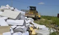 С начала августа Россия уничтожила в санкционном угаре более 700 тонн продуктов