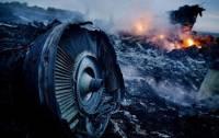 Боевики заявили, что передадут голландским криминалистам обломки Boeing после подтверждения их полномочий
