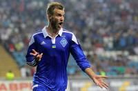 Деньги не играют в футбол? Лидер «Динамо» стоит больше, чем весь состав сегодняшнего соперника киевлян в ЛЧ