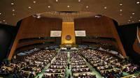Что нам на самом деле дало заседание Генассамблеи ООН?