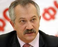 Выборы – это бедствие для экономики Украины /Пинзеник/