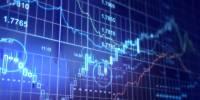Украинскую межбанковскую валютную биржу лишили лицензии, еще и наложили штраф