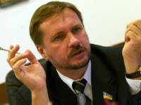 Тарас Чорновил: Какой сейчас может быть прорыв у Путина? Это полный провал его лебединой песни об обмене Украины на Сирию